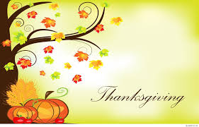 free animated thanksgiving cards happy thanksgiving 2016 2017 sayings wallpaper hd