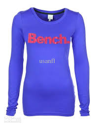 What Is A Bench Shirt Bench Shirt For Sale Part 38 The Latest Umbro Republic Of