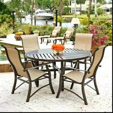Bar Height Patio Furniture Clearance Pub Height Patio Furniture Patio Furniture Bar Height Patio Chairs