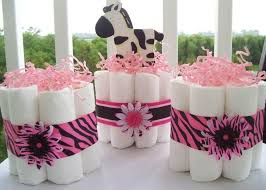it s a girl baby shower decorations baby shower centerpieces for girl ideas animal theme office and