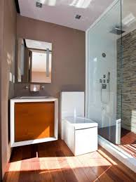 tranquil bathroom ideas chic spa inspired accessories from grey colored s for best colors