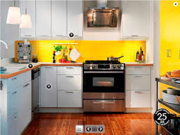 Kitchen And Home Interiors Creative Ikea Kitchens Catalogue Interior Design Ideas Simple With