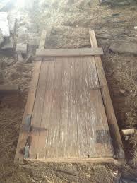 Reclaimed Barn Doors For Sale Reclaimed Barn Doors For Sale Barn And Patio Doors
