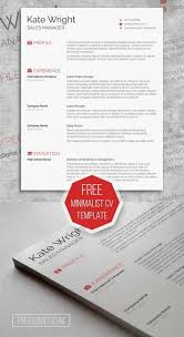 Bartending Resumes Examples by Resume Operations Cover Letter Curriculum Vitae For