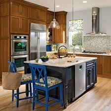 3 tips to save money on your kitchen cabinetry kraftmaid