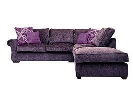 Purple Sofa Bed Purple Sofa Mforum