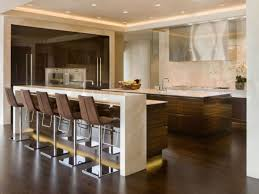 enrapture large kitchen island table tags kitchen island bar