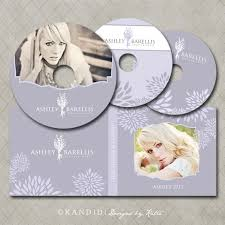 25 unique dvd labels ideas on pinterest cd labels movies to
