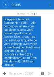bouygues telecom si e bouygues telecom bouquet presse erreur technique de facturation