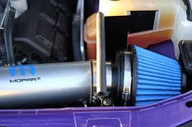 2013 dodge challenger cold air intake mopar cold air intake dodge challenger srt8 77060006ab