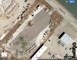 california map king city 1011 industrial way king city ca 93930 mulhern realty