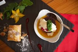cuisine guadeloup nne restaurants guadeloupe islands