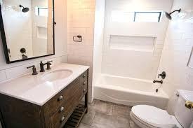bathroom design photos industrial bathroom ideas full size of bathroom bathroom decor