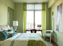 green bedroom feng shui green color for bedroom kinogo filmy club