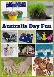 268 best australia images on pinterest