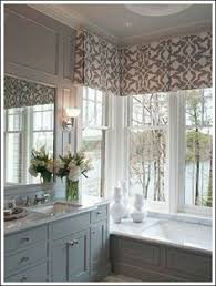 Valances For Living Room Windows by A Valance In This Style I Think It U0027s A Simple Box Or Kick Pleat