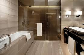 Gallery For  Interior Design Bathroom Tiles Bathroom Tile Design - Interior design bathroom tiles
