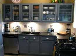 grey blue kitchen cabinet u2013 sequimsewingcenter com