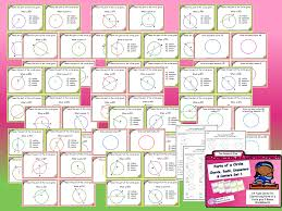 classroom layout for elementary pin by sassycat corner on sassycat corner files pinterest math