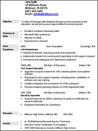 Resume Defin Download What Is Resume Haadyaooverbayresort Com