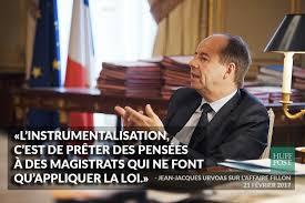 magistrats du si鑒e et du parquet magistrats du si鑒e et du parquet 55 images après avoir reçu