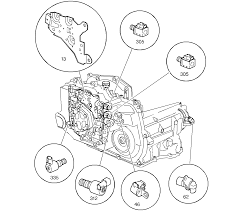 common problems and troubleshooting for the 4t45e transmission