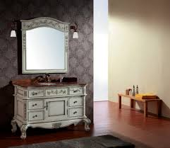 Bathroom Vanities Discounted by Online Get Cheap Wooden Bathroom Vanity Aliexpress Com Alibaba