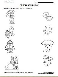winter weather worksheets free worksheets library download and