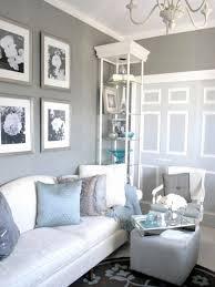light grey paint bedroom living room light grey living room ideas dark grey furniture