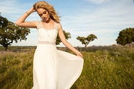 rembo brautkleid rembo styling kollektion 2017 kleid mit sehr schöner