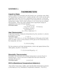 thermodynamics lab report refrigeration engineering thermodynamics