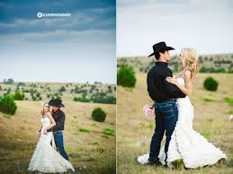 best 25 cowboy wedding attire ideas on pinterest country