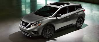 nissan murano oil change nissan murano midnight edition glendale heights il