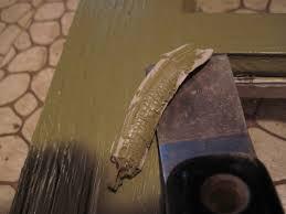 how to fix cracked glass window how to repair a broken window bungalow bungahigh