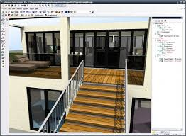 home graphic design software home design best home design software