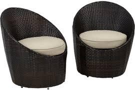 Egg Bistro Chairs 20 Off Menswear Primo Egg Bistro Chair Fucshia Shopcade