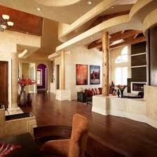 southwest home interiors 19 best southwest decor images on home decor