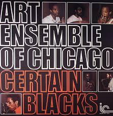 mission lp bureau de controle ensemble of chicago certain vinyl at juno records