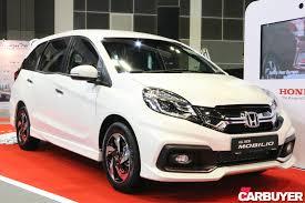 honda car singapore singapore motor 2015 master list of cars