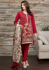 replica clothing khaadi winter collection master replica clothing
