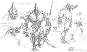 rhino character comic vine