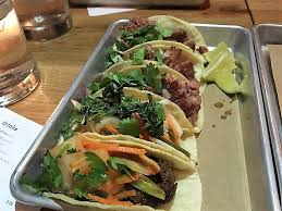 spot triangle cuisine an inspired spot and secret tacos at bartaco triangle foodies