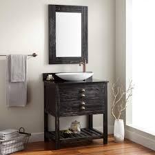 bathroom cabinets luxury basco medicine cabinets antique pine