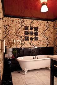 Cherry Blossom Decoration Ideas Splendid Cherry Blossom Wallpaper For Walls Decorating Ideas