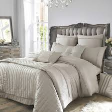Designer Bedspreads And Comforters Kylie U0027s Luxury Bedding Spring Summer 2013 Collection Decoholic