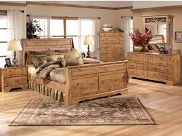 country bedroom colors miscellaneous country bedrooms ideas interior decoration and