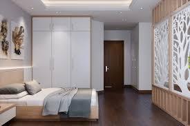 installation de cuisine pose et agencement de cuisine et salle de bain des bois