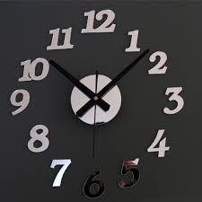 gorgeous wall clock unique 74 buy unique wall clocks online mirror