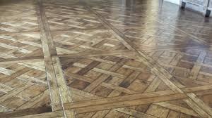 choose your hardwood floor installation type hardwood flooring
