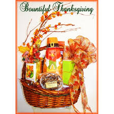 gift baskets denver colorado thanksgiving gift baskets bountiful